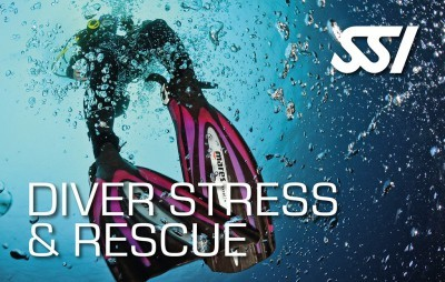 Specialty Stress & Rescue